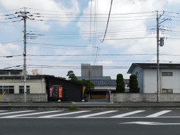 Souka_ikeda3