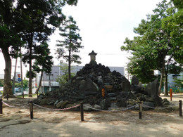 Yatsuka_fuji5