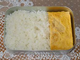 Bento_tamago