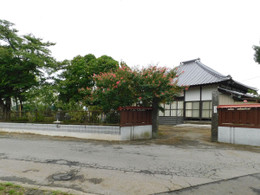 Jyofukuji1