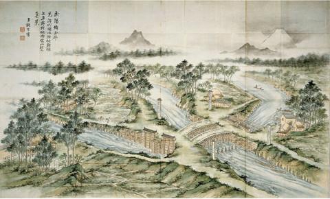 Shibayama33