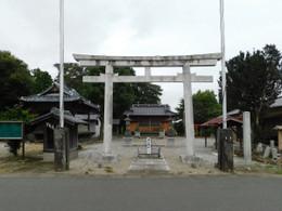 Shibayama_kannon1