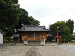 Shibayama_kannon2