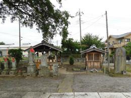 Shibayama_kannon8