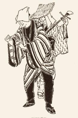 Kamigata_ahodara
