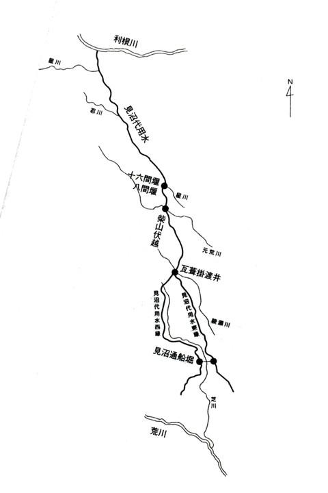 Minumatsusenbori1