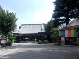 Hatogaya_jizoin2