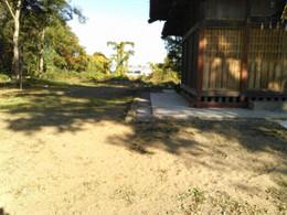 Nishiohwa2