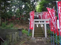Sakyu_hamakawado2