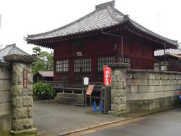 Kawaguchi_anrakuji5