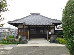 Kawaguchi_anrakuji6