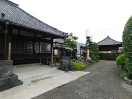 Kawaguchi_anrakuji7