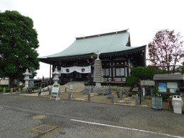 Kawaguchi_genchoji5