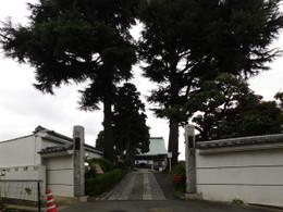 Kawaguchi_genchoji6