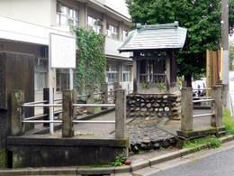 Kawaguchi_oyaba1