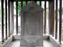 Kawaguchi_oyaba3