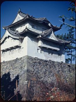Nagoyashiro5