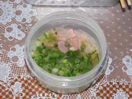 Shiokara_soup