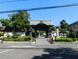 Urawa_bunshuji1
