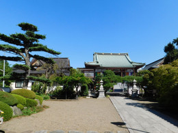 Urawa_bunshuji2