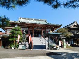 Urawa_bunshuji3