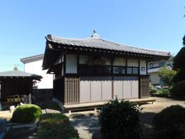 Urawa_taishido3