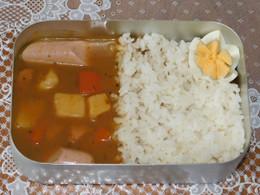 Bento_curry3