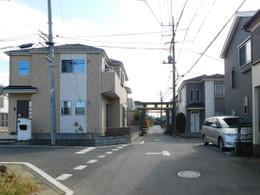 Hikawanyotai_torii1