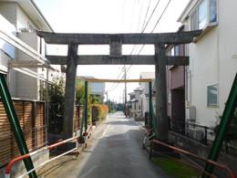 Hikawanyotai_torii2
