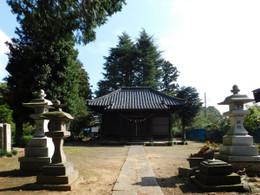 Urawa_kinokasa3