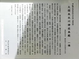 Urawa_omakihikawa9