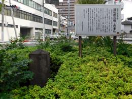 Urawa_ishibashi2