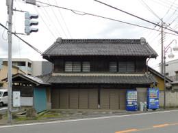 Urawa_sekimoto1