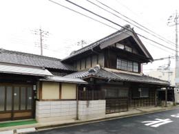 Urawa_sekimoto2