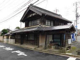 Urawa_sekimoto3