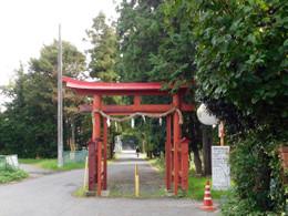 Nakahikawa01