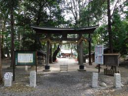 Nakahikawa03