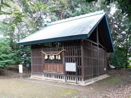Nakahikawa05