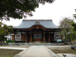 Tozuka_momiji1