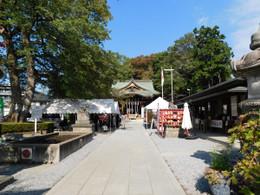 Kawaguchi_hikawa2