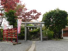 Kawaguchi_hikawa3