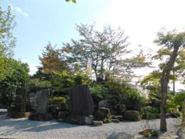 Kawaguchi_hikawa5
