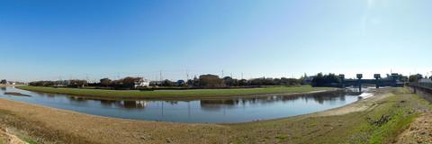 Koshigaya_furutone1