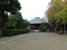 Adachi94_kanryo1