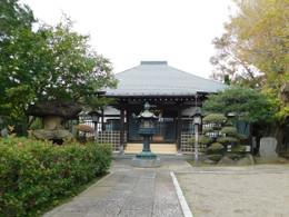 Adachi94_kanryo2