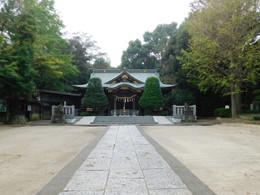 Hamakawato8
