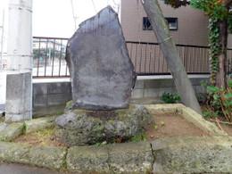 Kasukabe_kuramochi6