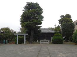 Kasukabe_suikaku2