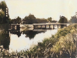 Bizenmae_1935c