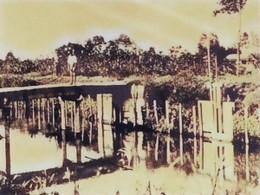Kasai_1935c